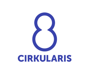 Cirkularis 8 Preview Image