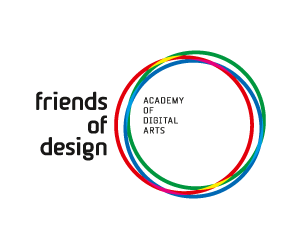 Friends of Design
